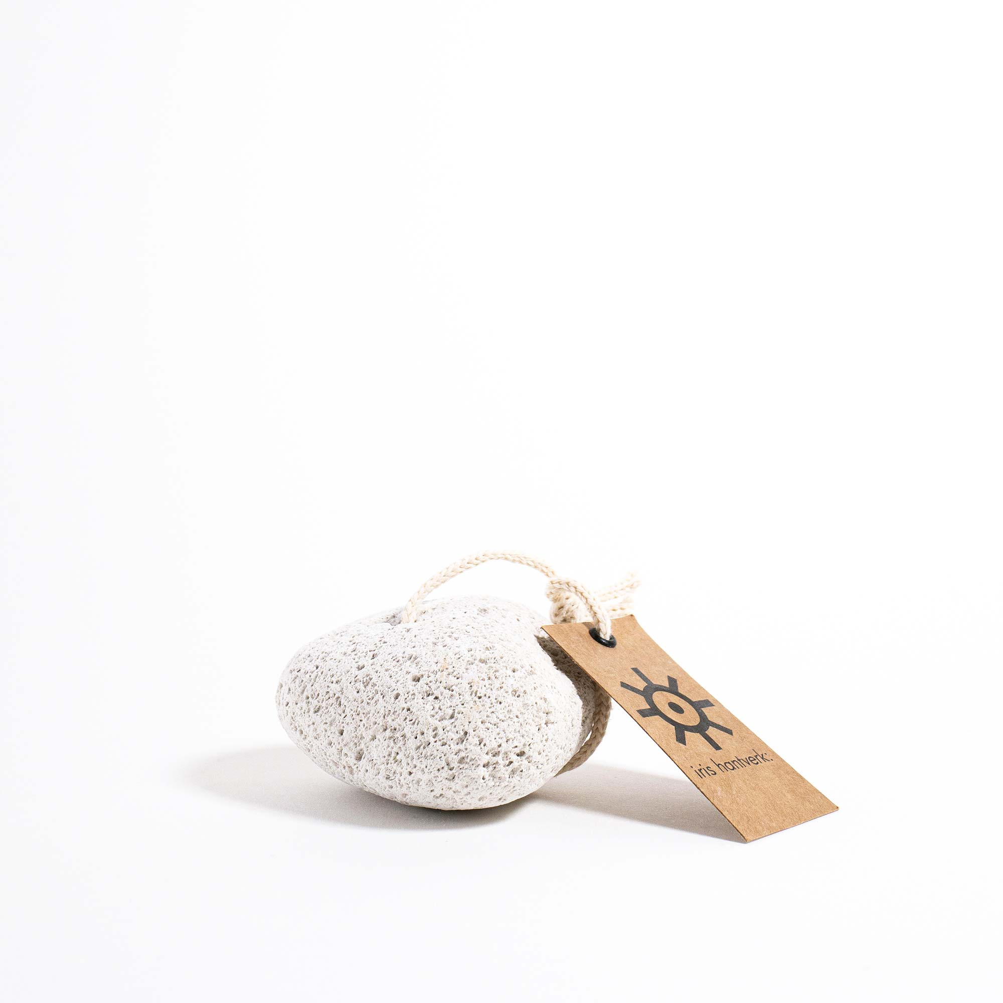 Grace and Green - Iris Hantverk - Pumice Stone 1