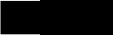 YOKU logo - Black - 360px